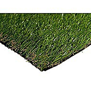 Easigrass Artificial Grass Easi Knightsbridge - Square Metre