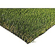 Easigrass Artificial Grass Easi Mayfair - Square Metre