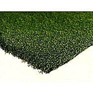 Easigrass Artificial Grass Easi Multi Play- Square Metre