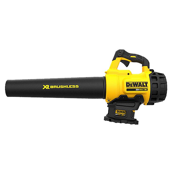 Dewalt DCM562P1 XR 18V Brushless Blower 5.0AH
