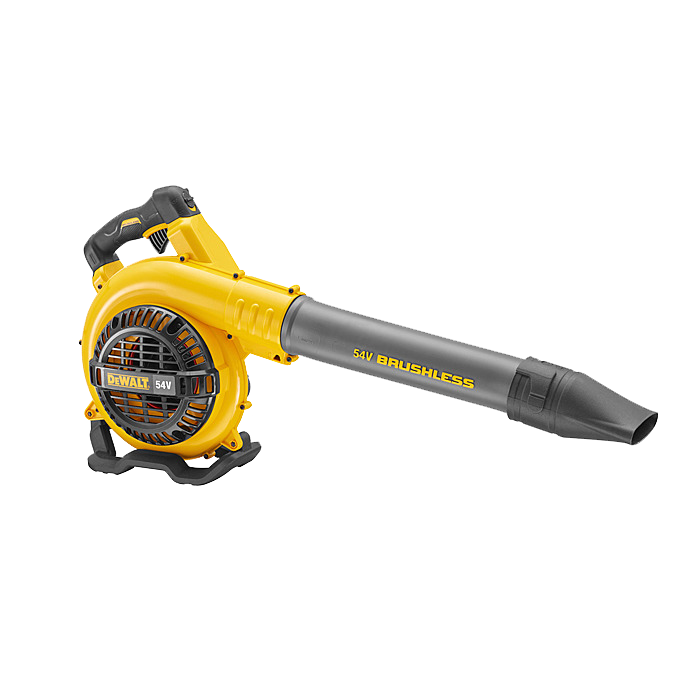 DEWALT DCM572N SAVE £15!