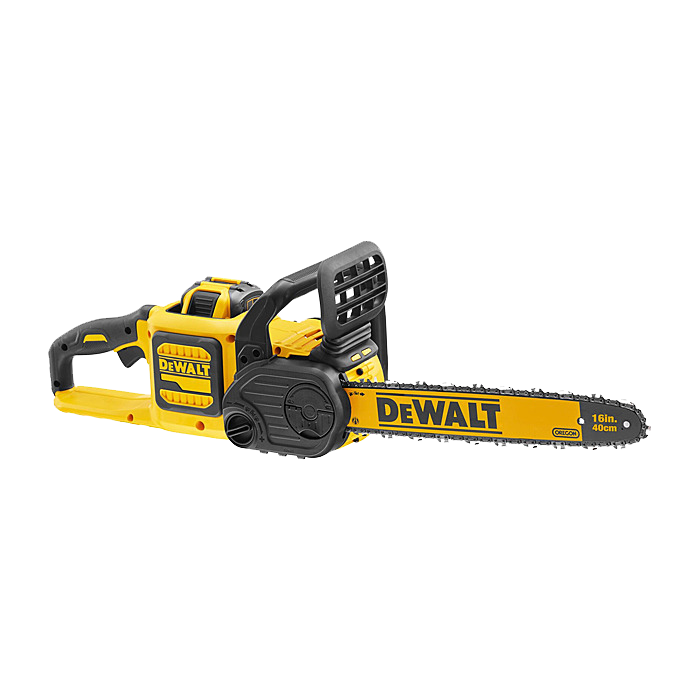 DEWALT DCM575X1 SAVE £25!