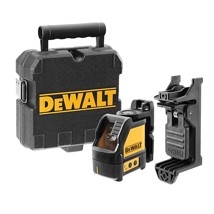DEWALT DW088CG SAVE £10!