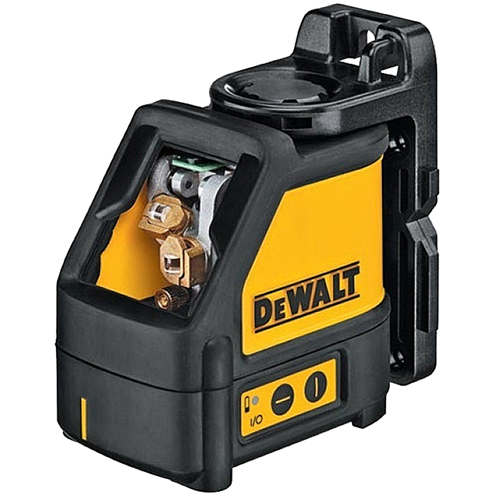 DEWALT DW088K SAVE £10!