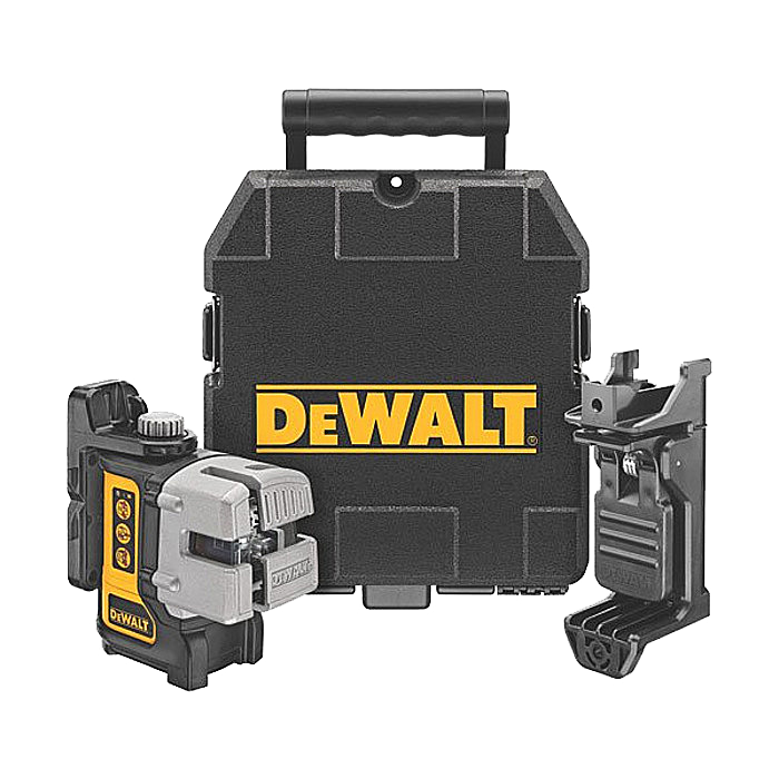 DEWALT DW089K SAVE £10!